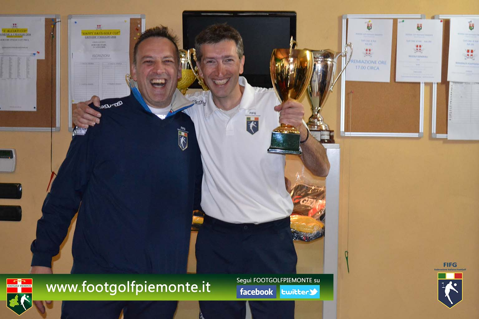 FOTO 9 Regions' Cup Footgolf Piemonte 2016 Golf Città di Asti (At) 30apr16-119