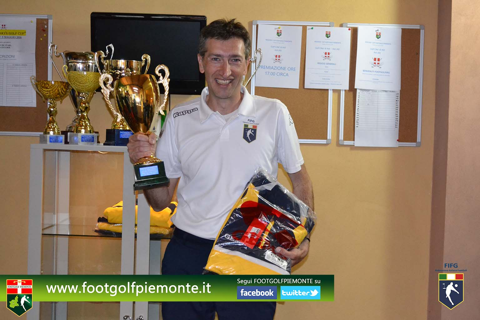 FOTO 9 Regions' Cup Footgolf Piemonte 2016 Golf Città di Asti (At) 30apr16-120