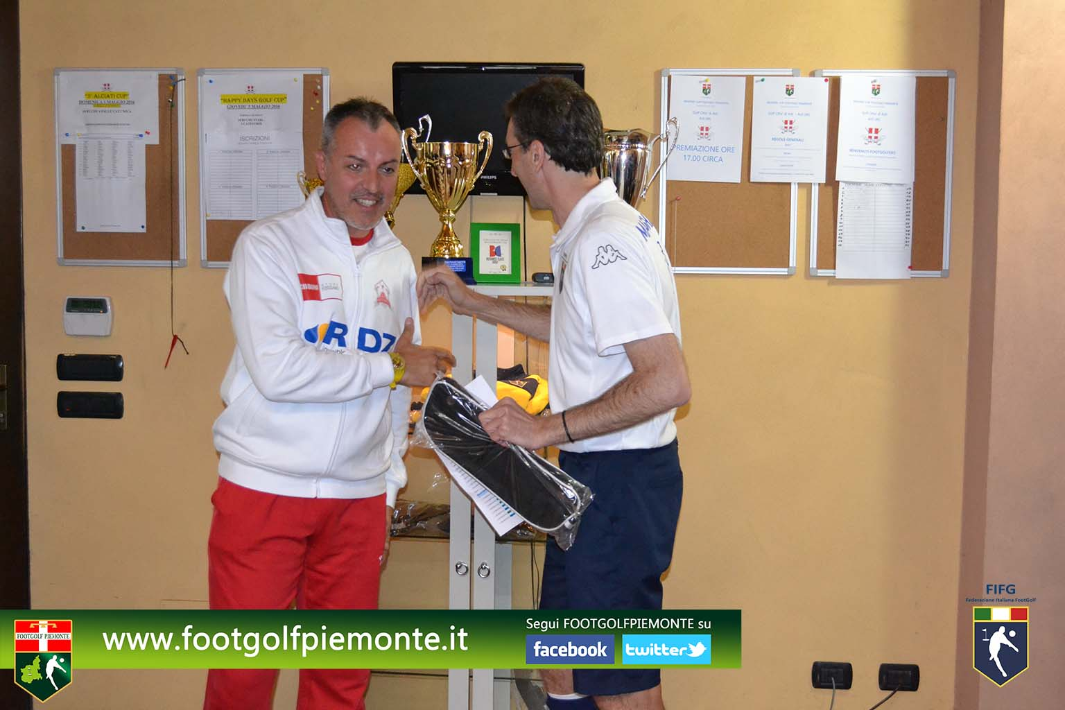 FOTO 9 Regions' Cup Footgolf Piemonte 2016 Golf Città di Asti (At) 30apr16-121