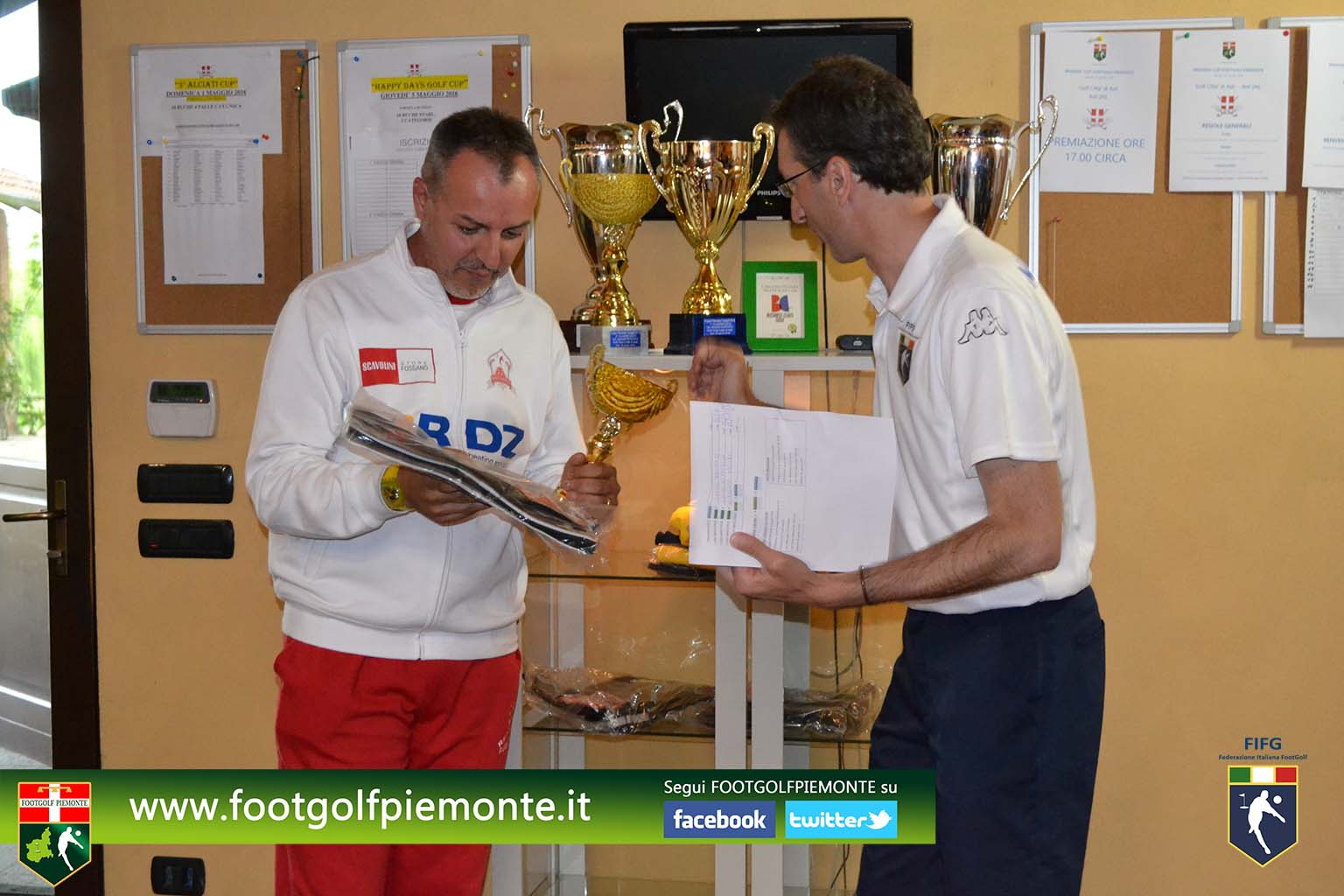 FOTO 9 Regions' Cup Footgolf Piemonte 2016 Golf Città di Asti (At) 30apr16-122