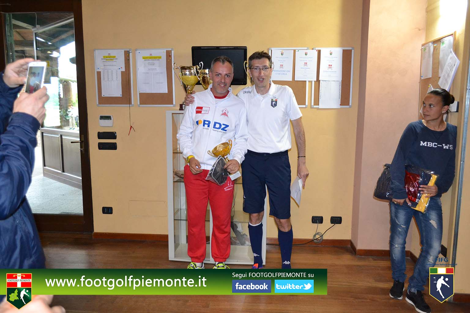 FOTO 9 Regions' Cup Footgolf Piemonte 2016 Golf Città di Asti (At) 30apr16-123