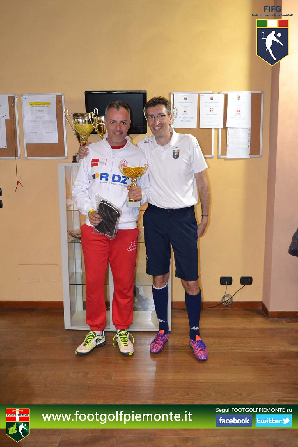 FOTO 9 Regions' Cup Footgolf Piemonte 2016 Golf Città di Asti (At) 30apr16-124