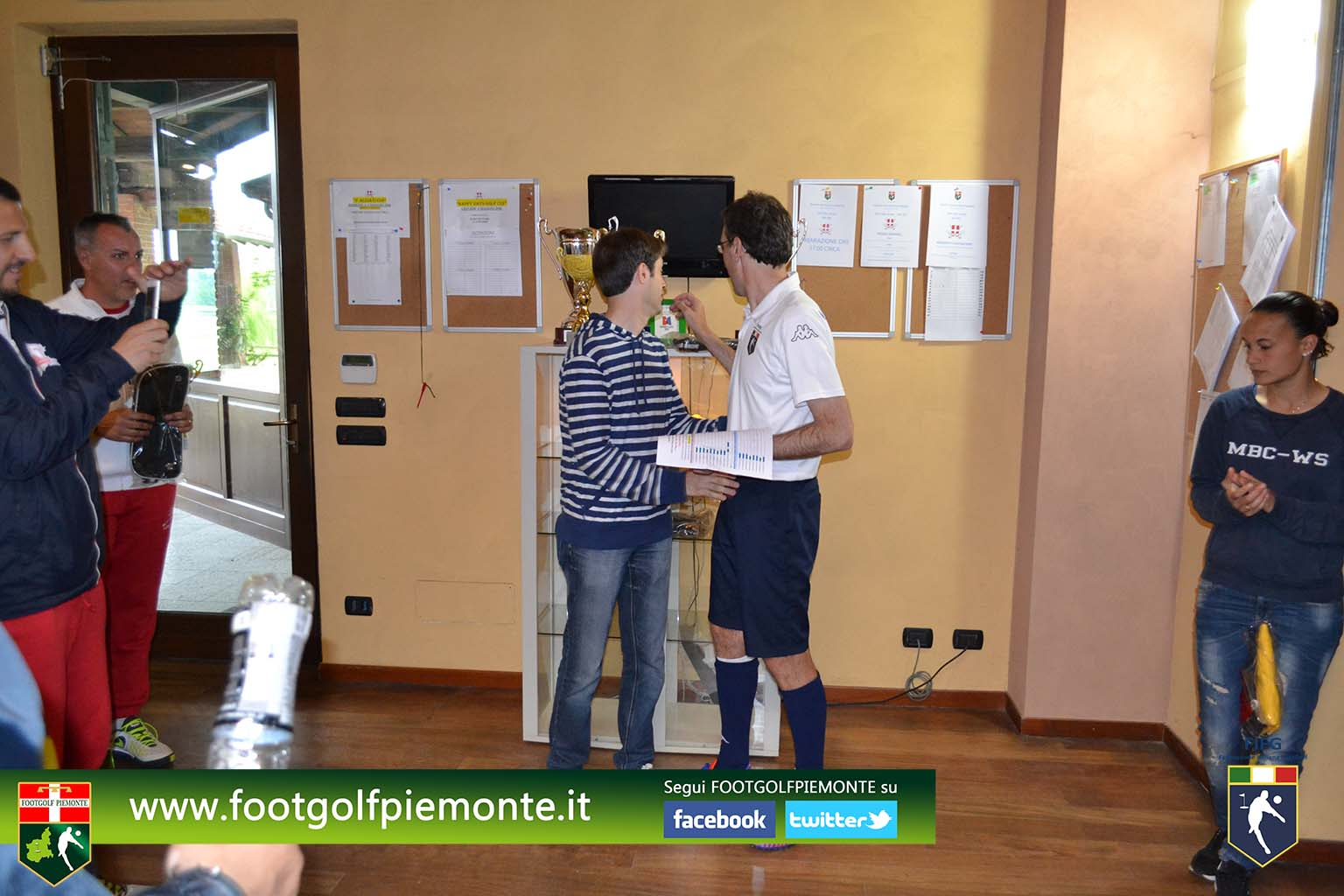 FOTO 9 Regions' Cup Footgolf Piemonte 2016 Golf Città di Asti (At) 30apr16-126
