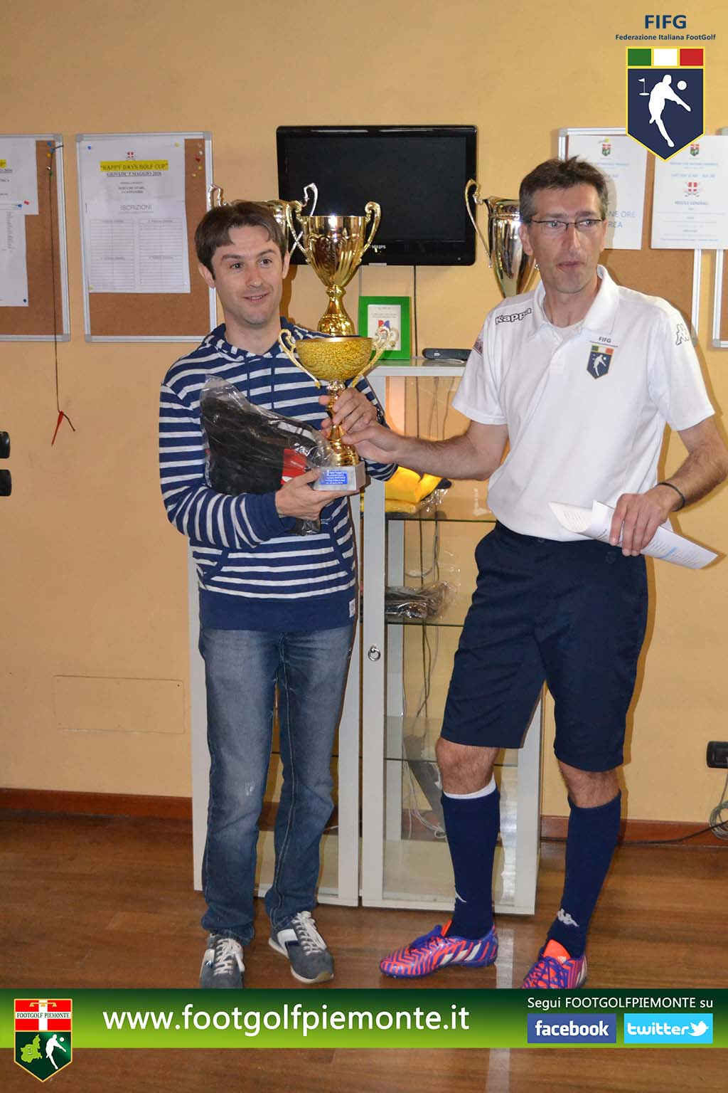 FOTO 9 Regions' Cup Footgolf Piemonte 2016 Golf Città di Asti (At) 30apr16-127