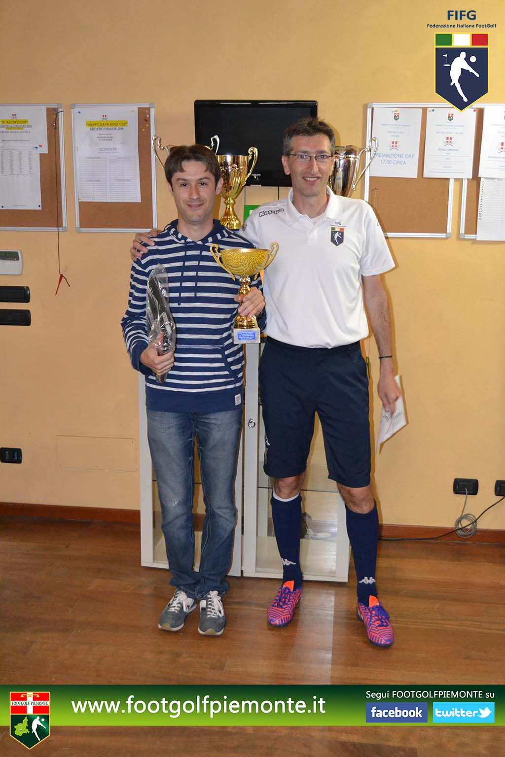 FOTO 9 Regions' Cup Footgolf Piemonte 2016 Golf Città di Asti (At) 30apr16-128