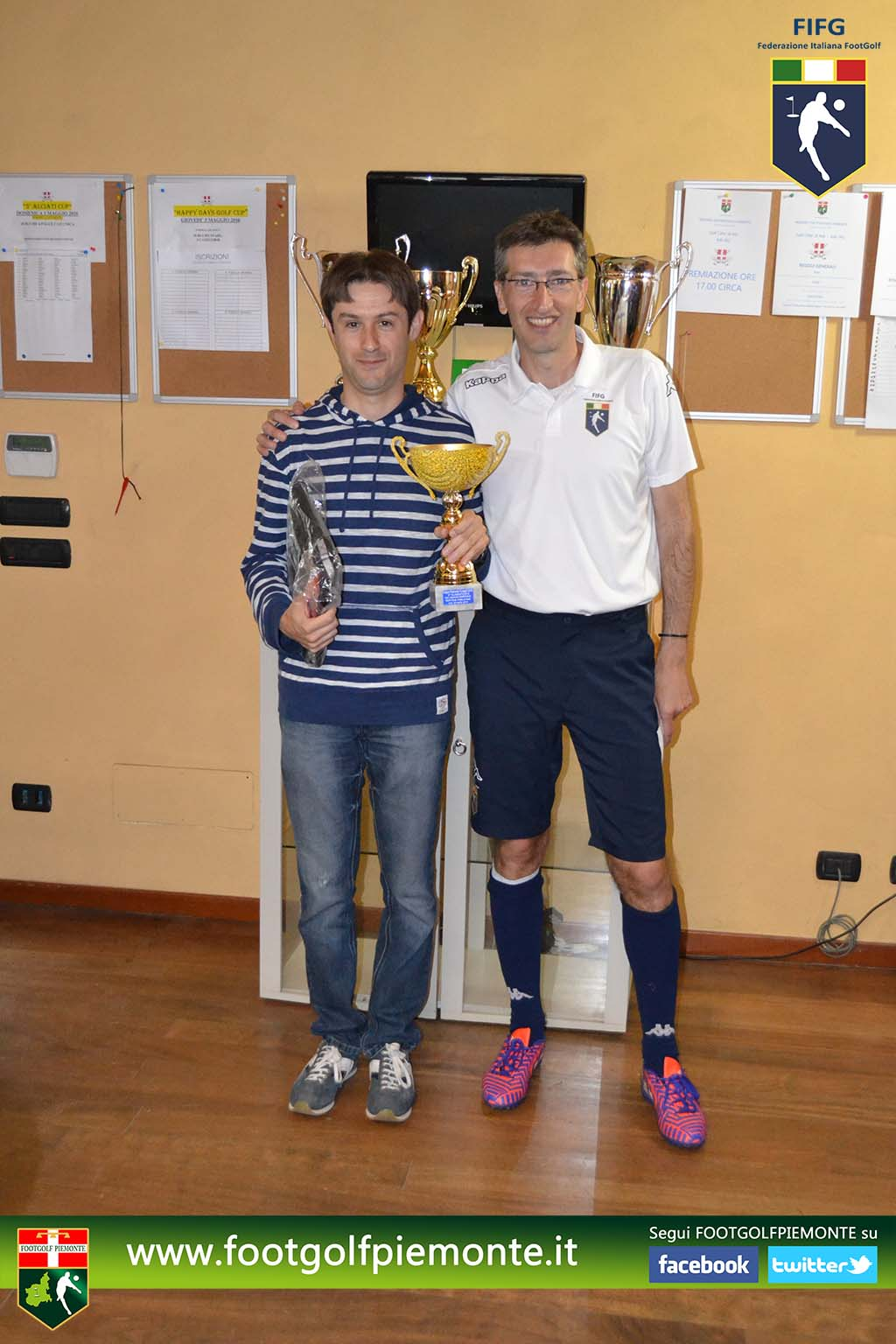 FOTO 9 Regions' Cup Footgolf Piemonte 2016 Golf Città di Asti (At) 30apr16-129