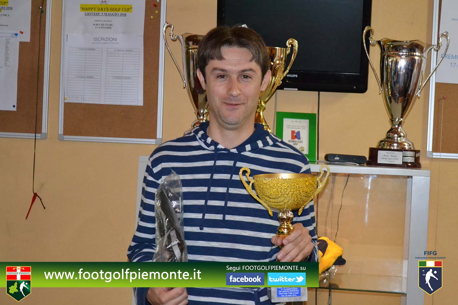 FOTO 9 Regions' Cup Footgolf Piemonte 2016 Golf Città di Asti (At) 30apr16-131