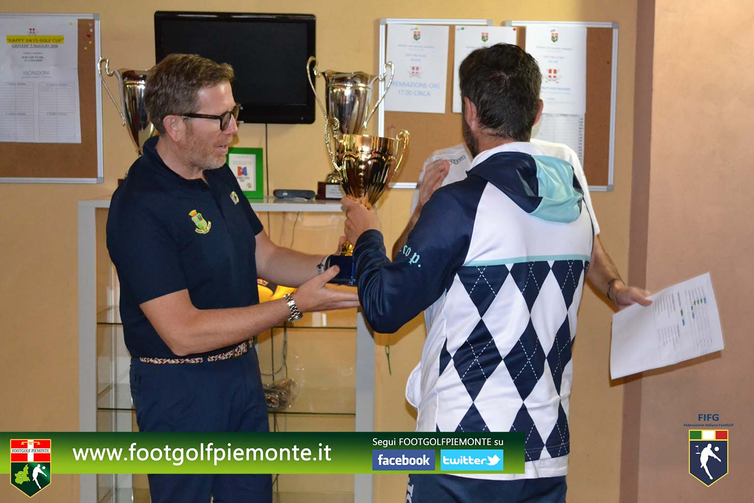 FOTO 9 Regions' Cup Footgolf Piemonte 2016 Golf Città di Asti (At) 30apr16-132