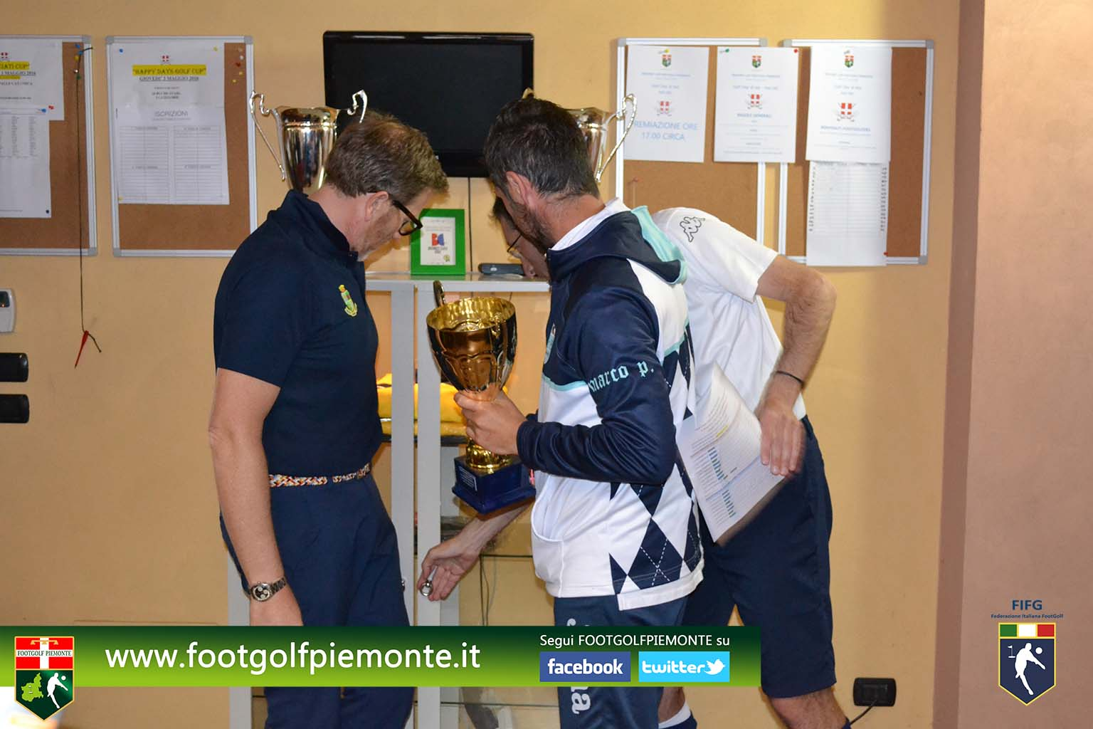 FOTO 9 Regions' Cup Footgolf Piemonte 2016 Golf Città di Asti (At) 30apr16-133