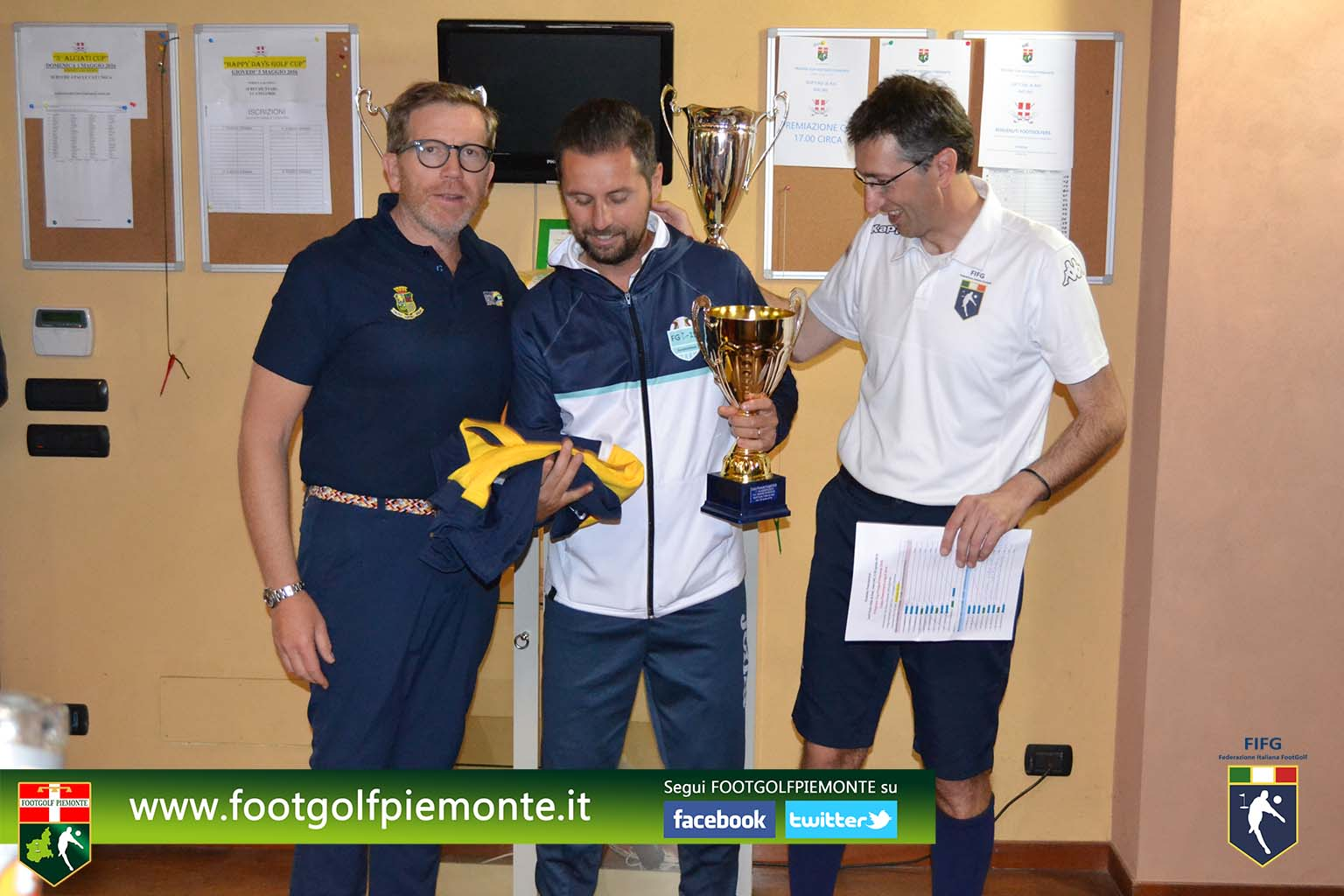FOTO 9 Regions' Cup Footgolf Piemonte 2016 Golf Città di Asti (At) 30apr16-134