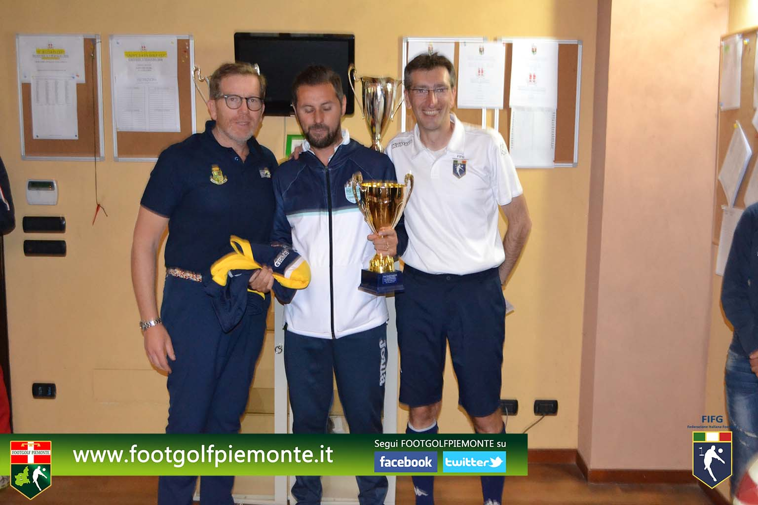 FOTO 9 Regions' Cup Footgolf Piemonte 2016 Golf Città di Asti (At) 30apr16-135