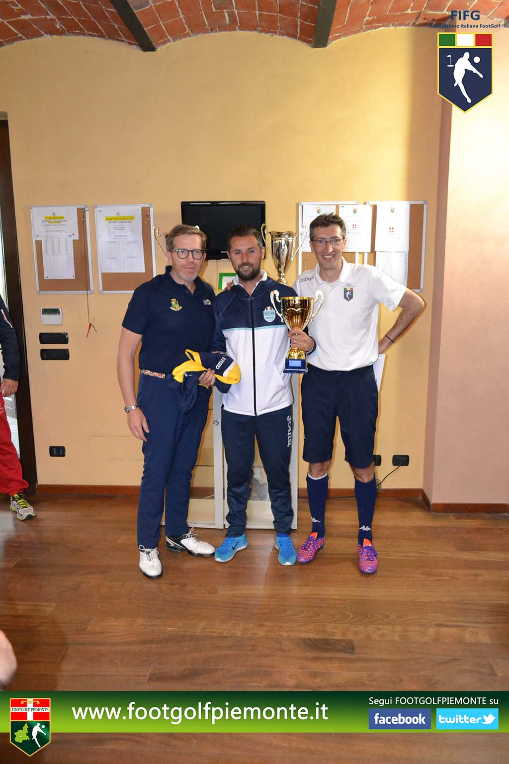 FOTO 9 Regions' Cup Footgolf Piemonte 2016 Golf Città di Asti (At) 30apr16-136