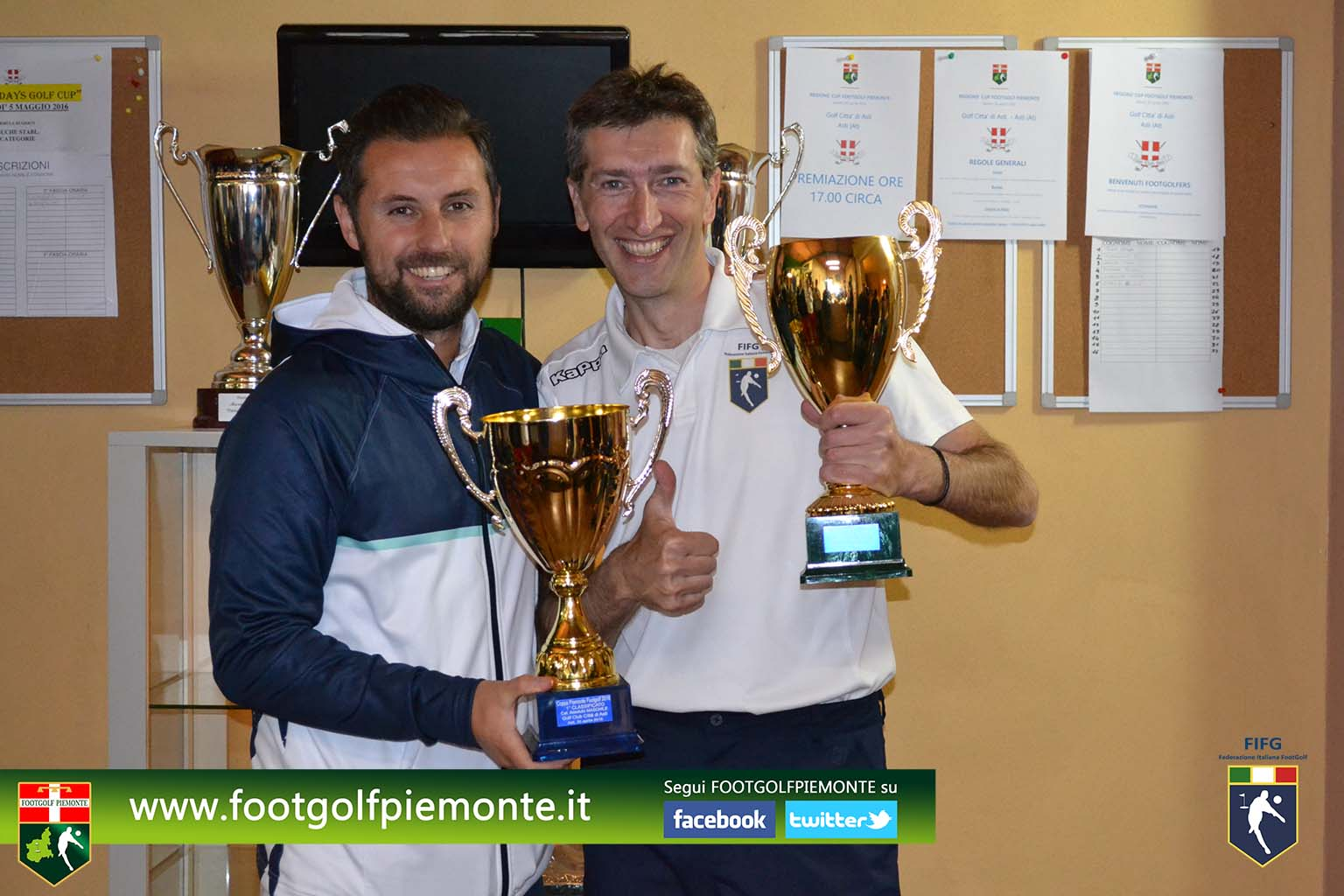 FOTO 9 Regions' Cup Footgolf Piemonte 2016 Golf Città di Asti (At) 30apr16-140