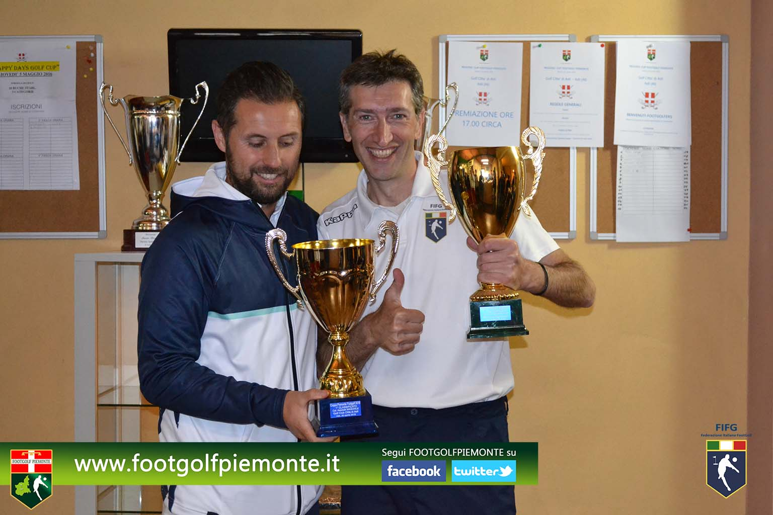 FOTO 9 Regions' Cup Footgolf Piemonte 2016 Golf Città di Asti (At) 30apr16-141