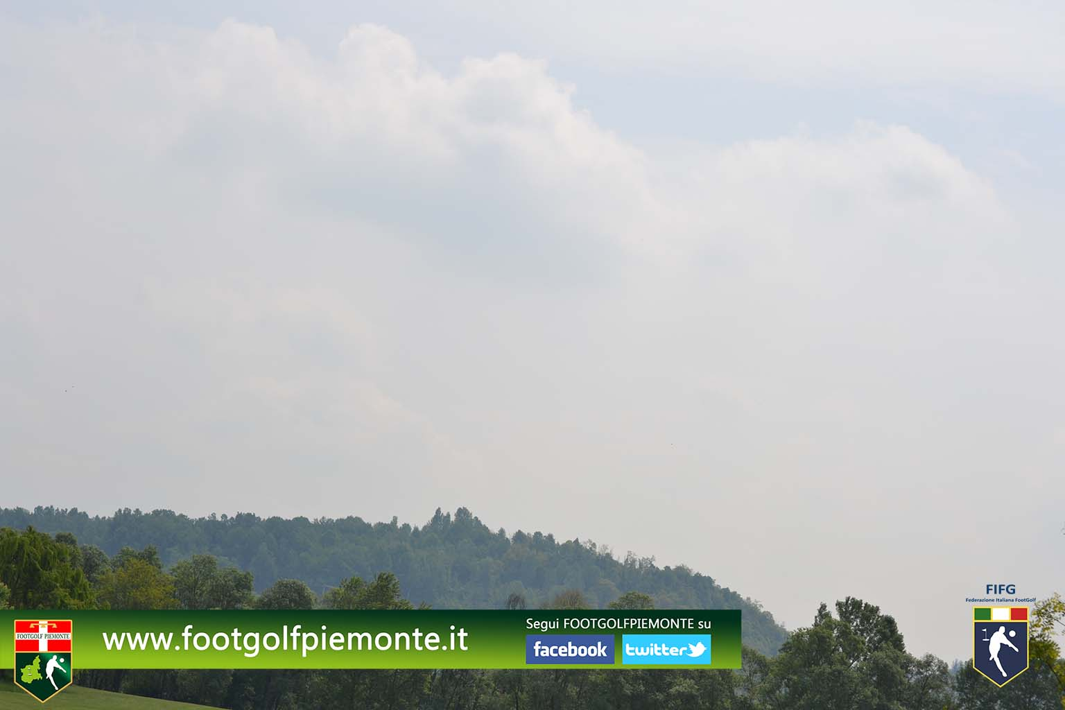 FOTO 9 Regions' Cup Footgolf Piemonte 2016 Golf Città di Asti (At) 30apr16-19