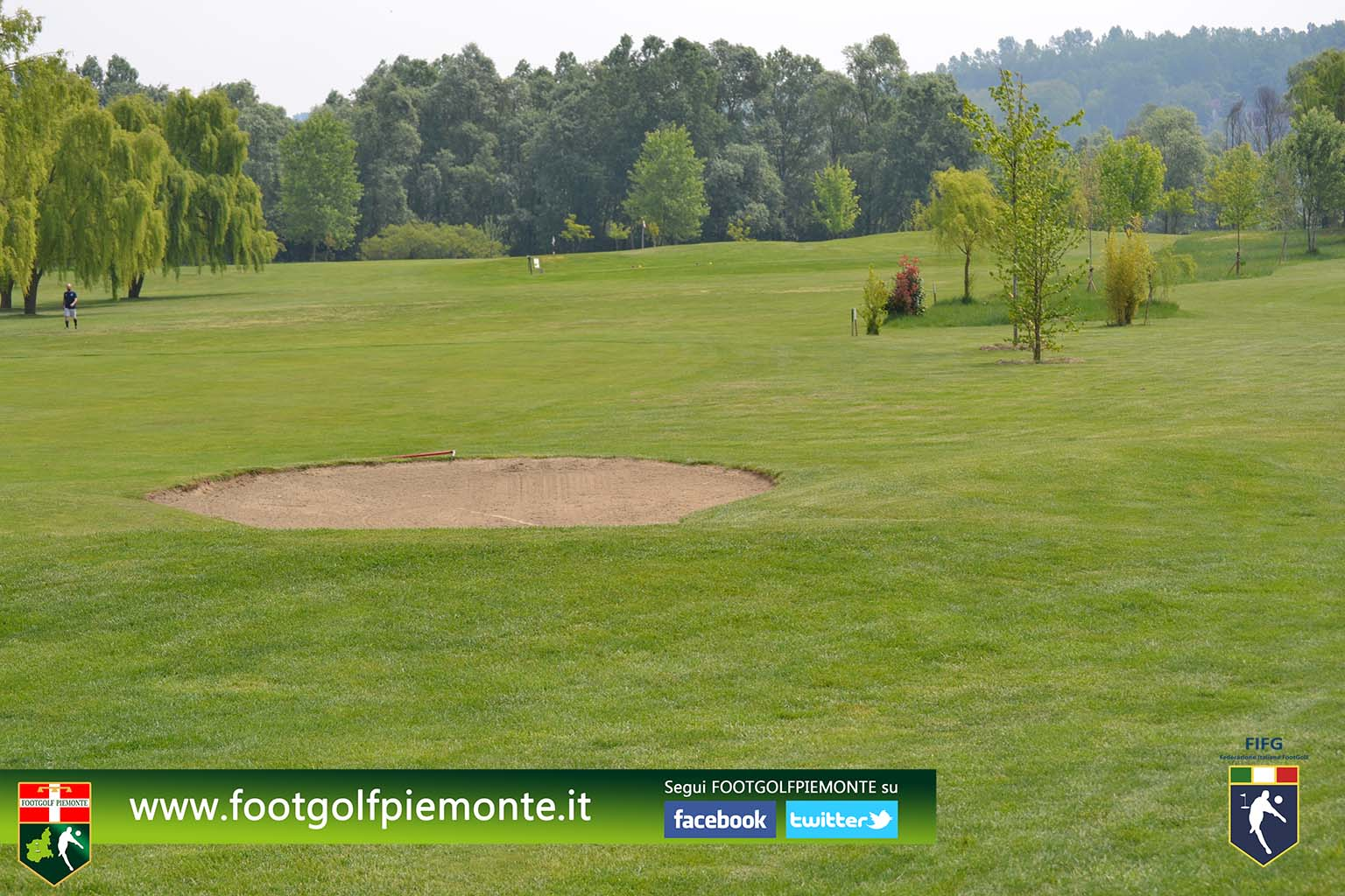 FOTO 9 Regions' Cup Footgolf Piemonte 2016 Golf Città di Asti (At) 30apr16-21