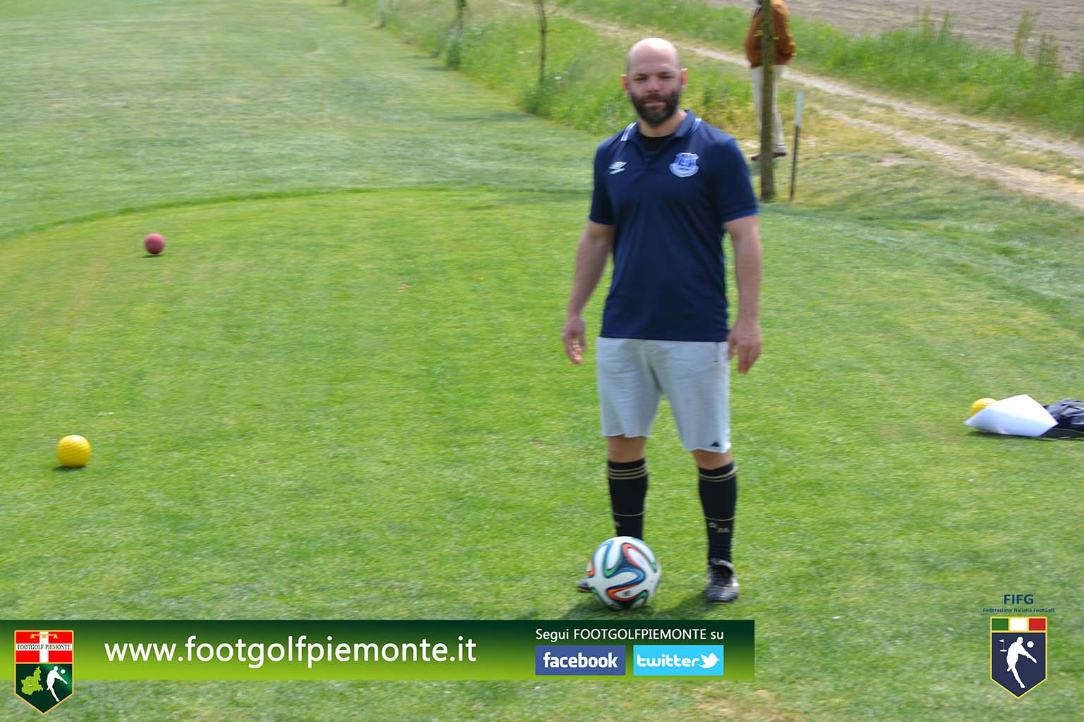 FOTO 9 Regions' Cup Footgolf Piemonte 2016 Golf Città di Asti (At) 30apr16-32