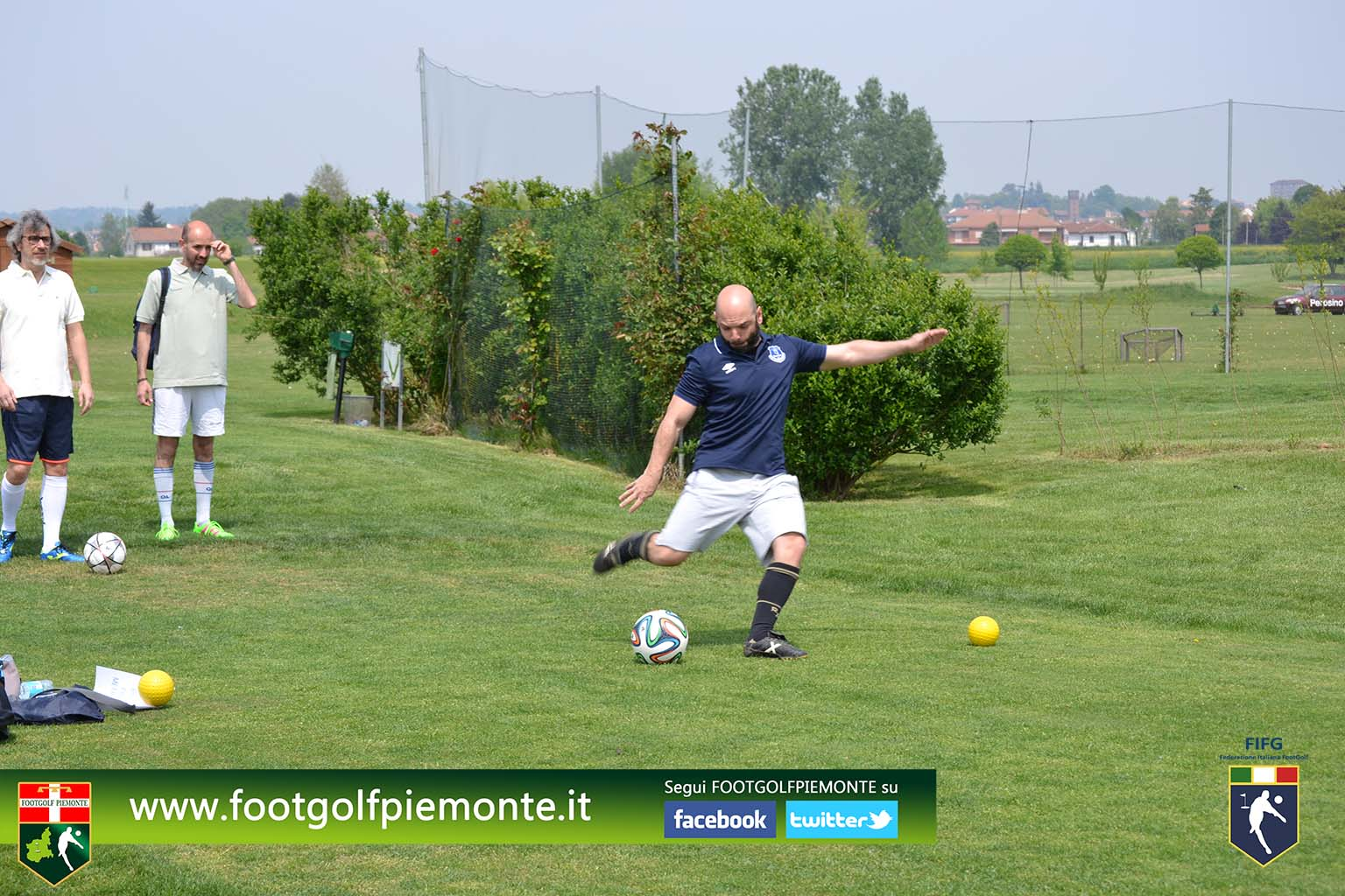 FOTO 9 Regions' Cup Footgolf Piemonte 2016 Golf Città di Asti (At) 30apr16-35