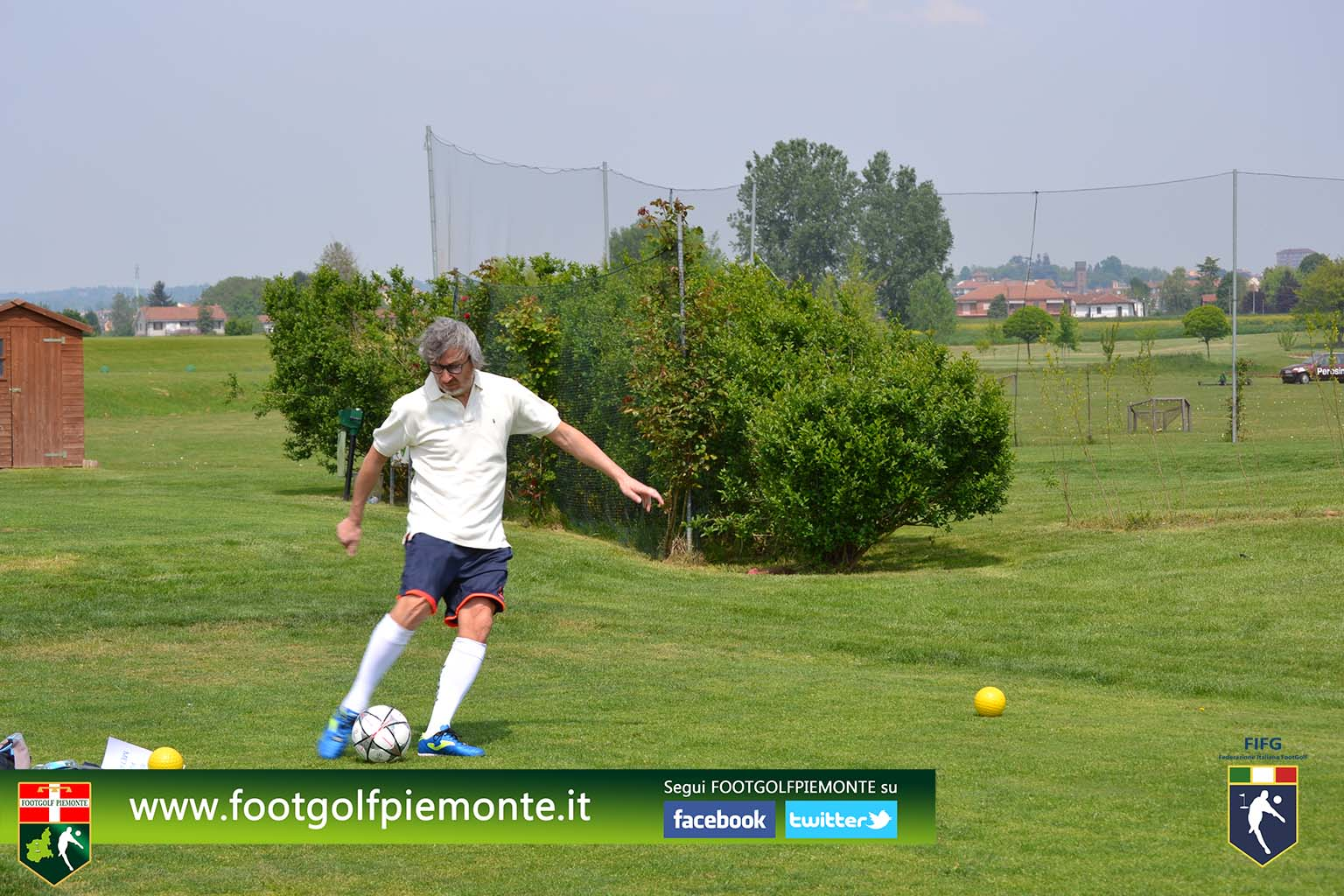 FOTO 9 Regions' Cup Footgolf Piemonte 2016 Golf Città di Asti (At) 30apr16-36