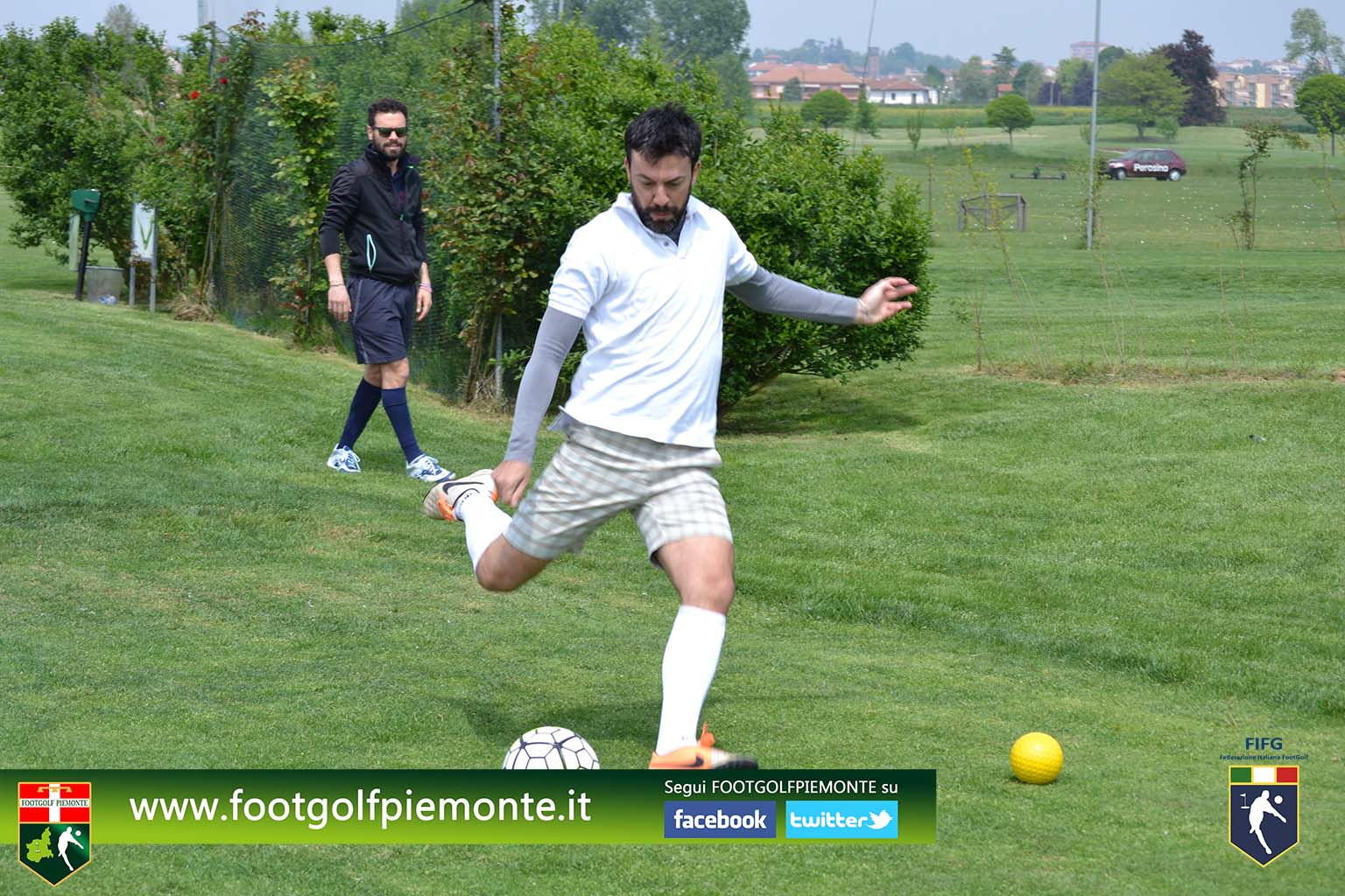 FOTO 9 Regions' Cup Footgolf Piemonte 2016 Golf Città di Asti (At) 30apr16-38
