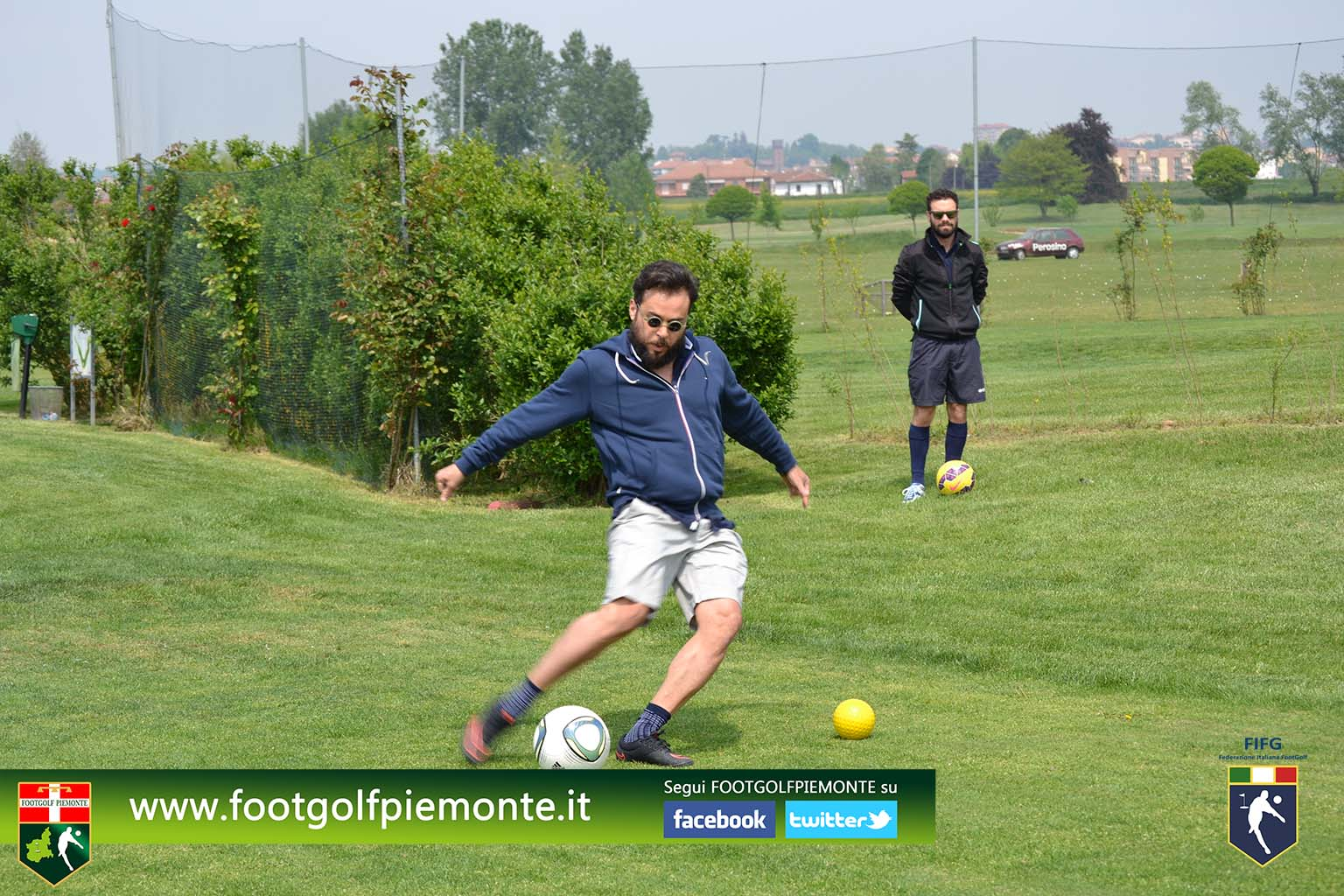 FOTO 9 Regions' Cup Footgolf Piemonte 2016 Golf Città di Asti (At) 30apr16-40