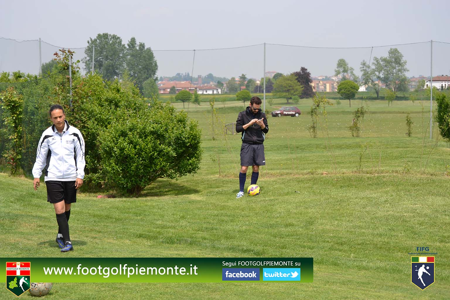 FOTO 9 Regions' Cup Footgolf Piemonte 2016 Golf Città di Asti (At) 30apr16-42