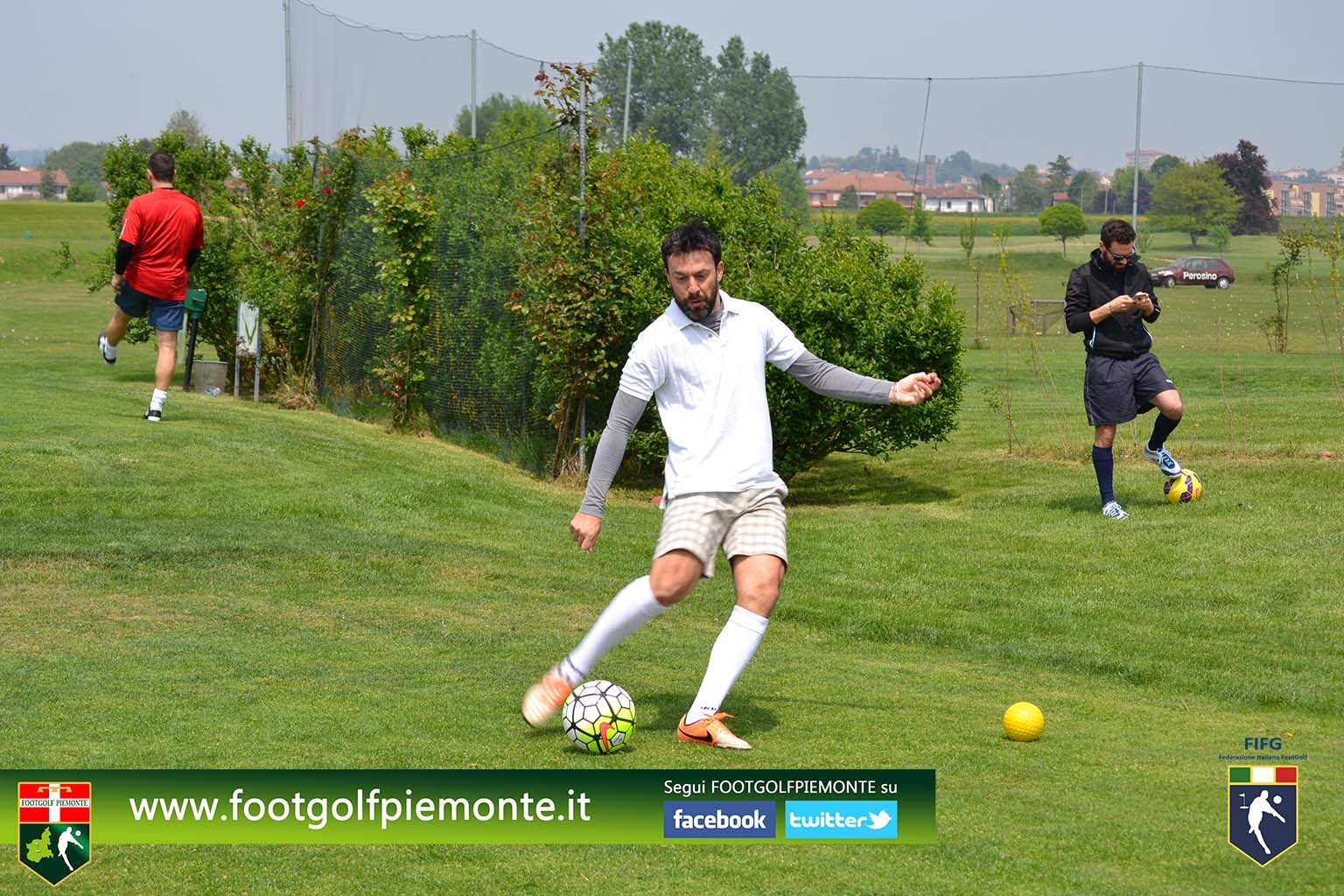 FOTO 9 Regions' Cup Footgolf Piemonte 2016 Golf Città di Asti (At) 30apr16-44