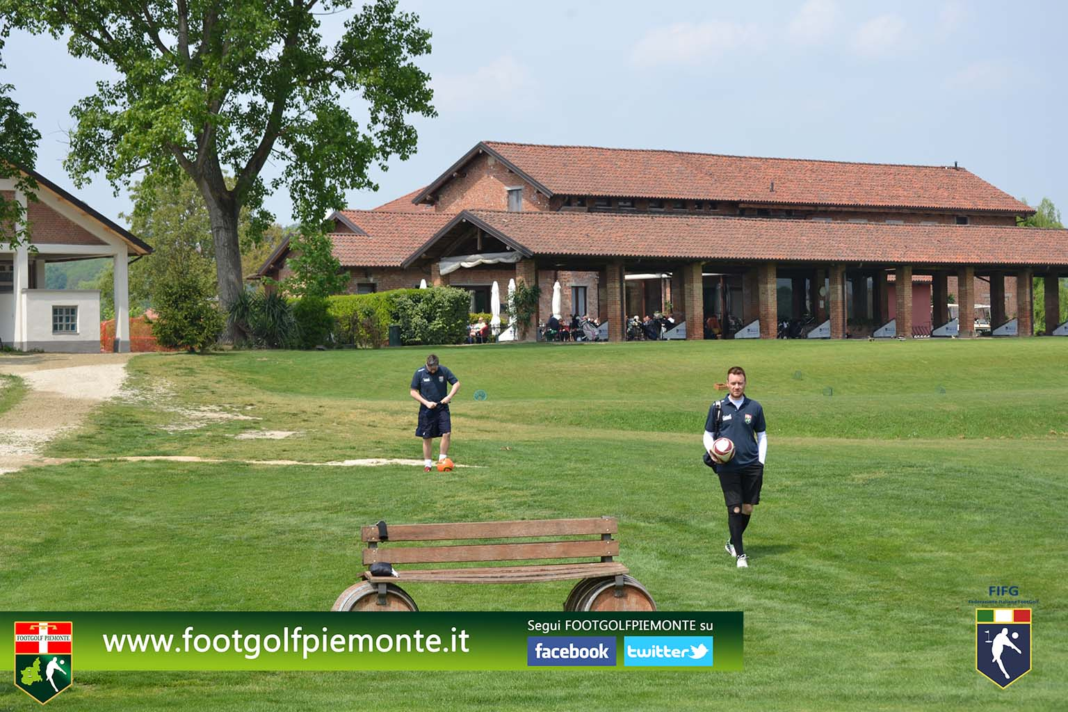 FOTO 9 Regions' Cup Footgolf Piemonte 2016 Golf Città di Asti (At) 30apr16-46