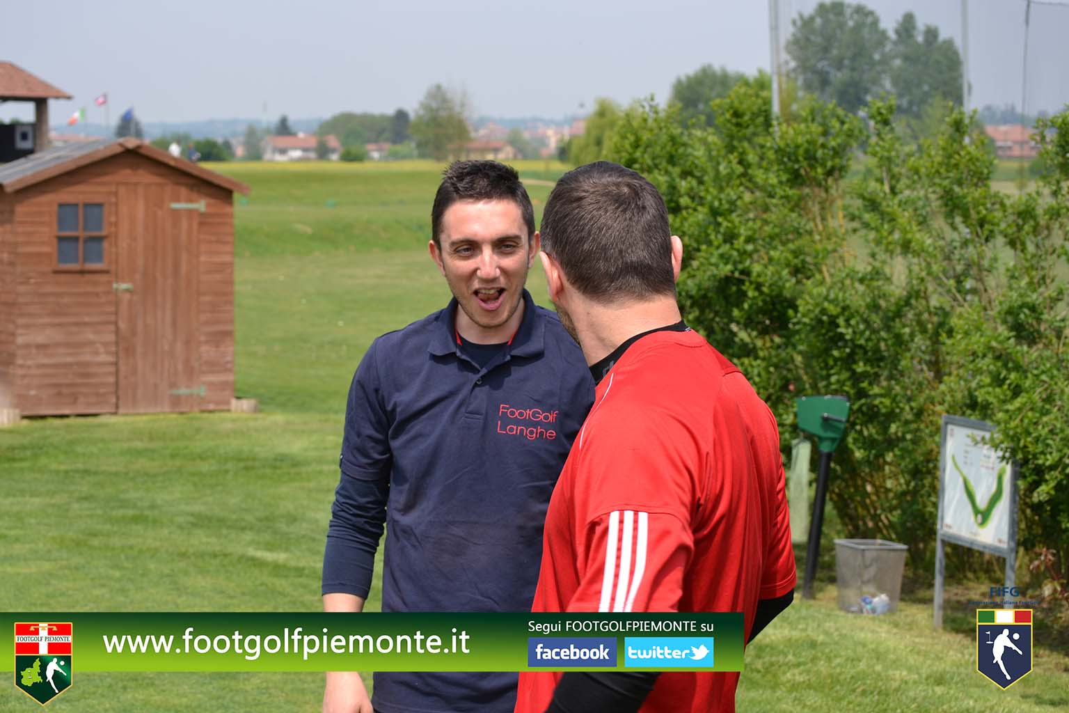FOTO 9 Regions' Cup Footgolf Piemonte 2016 Golf Città di Asti (At) 30apr16-48