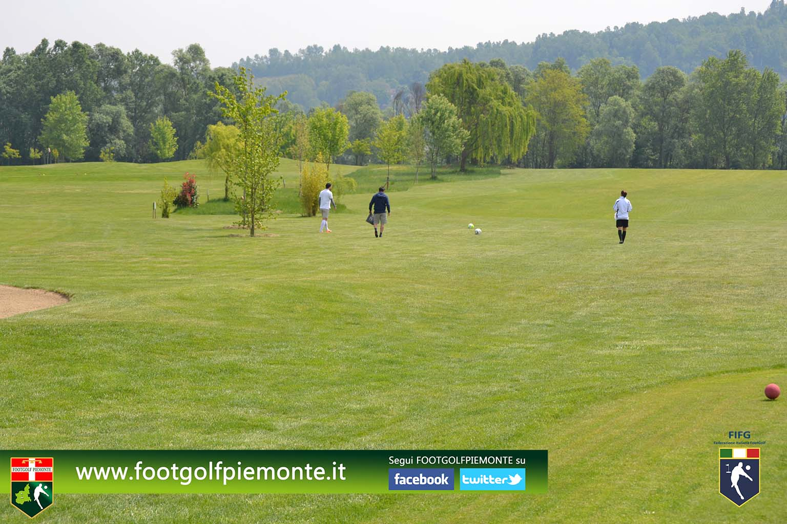 FOTO 9 Regions' Cup Footgolf Piemonte 2016 Golf Città di Asti (At) 30apr16-50