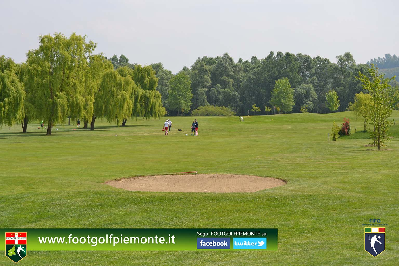 FOTO 9 Regions' Cup Footgolf Piemonte 2016 Golf Città di Asti (At) 30apr16-51