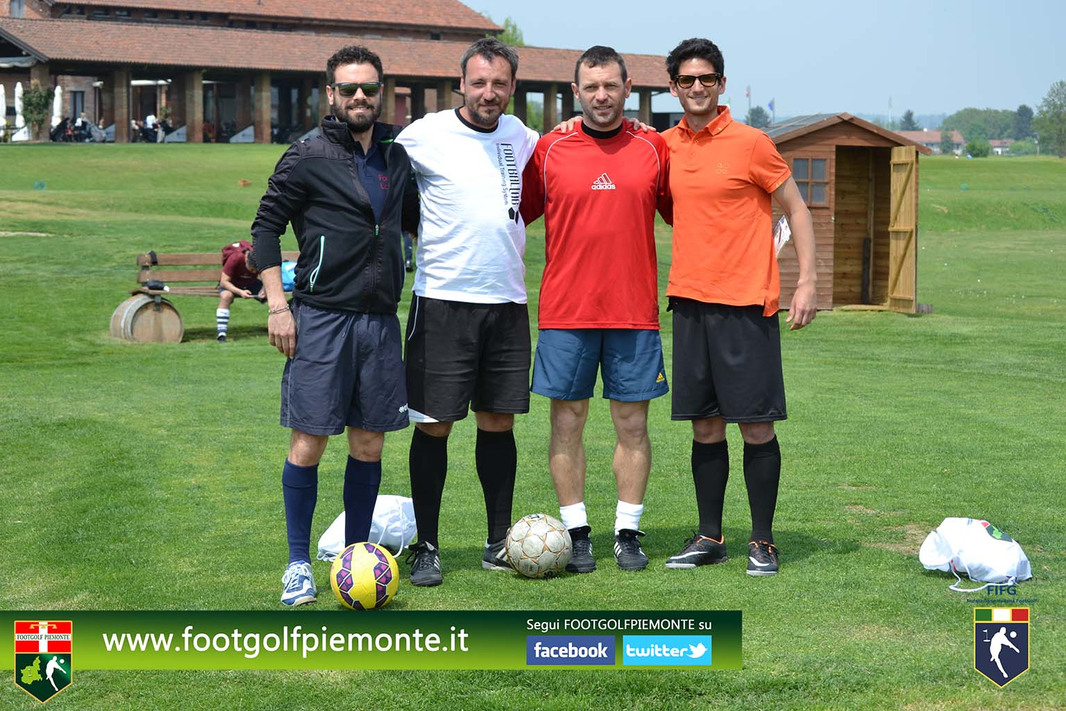 FOTO 9 Regions' Cup Footgolf Piemonte 2016 Golf Città di Asti (At) 30apr16-52