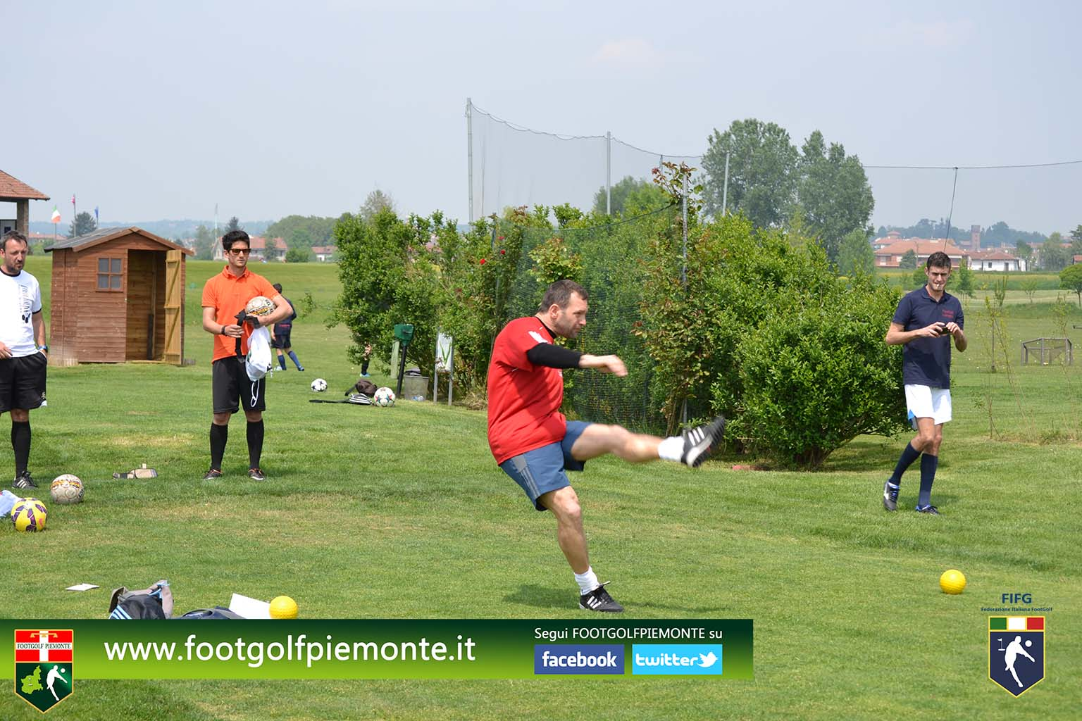 FOTO 9 Regions' Cup Footgolf Piemonte 2016 Golf Città di Asti (At) 30apr16-53