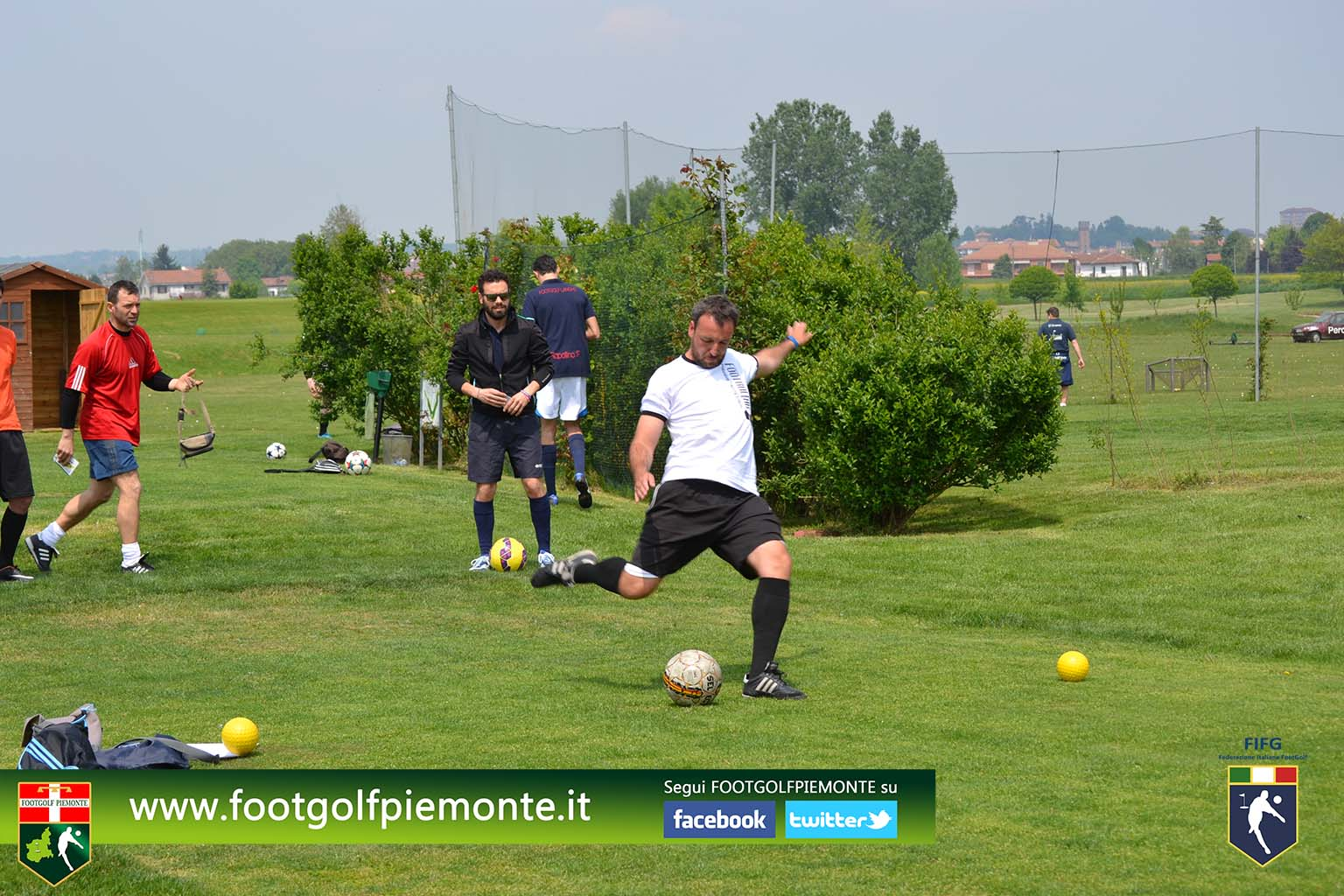 FOTO 9 Regions' Cup Footgolf Piemonte 2016 Golf Città di Asti (At) 30apr16-54