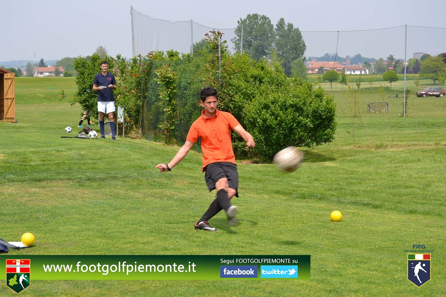 FOTO 9 Regions' Cup Footgolf Piemonte 2016 Golf Città di Asti (At) 30apr16-56