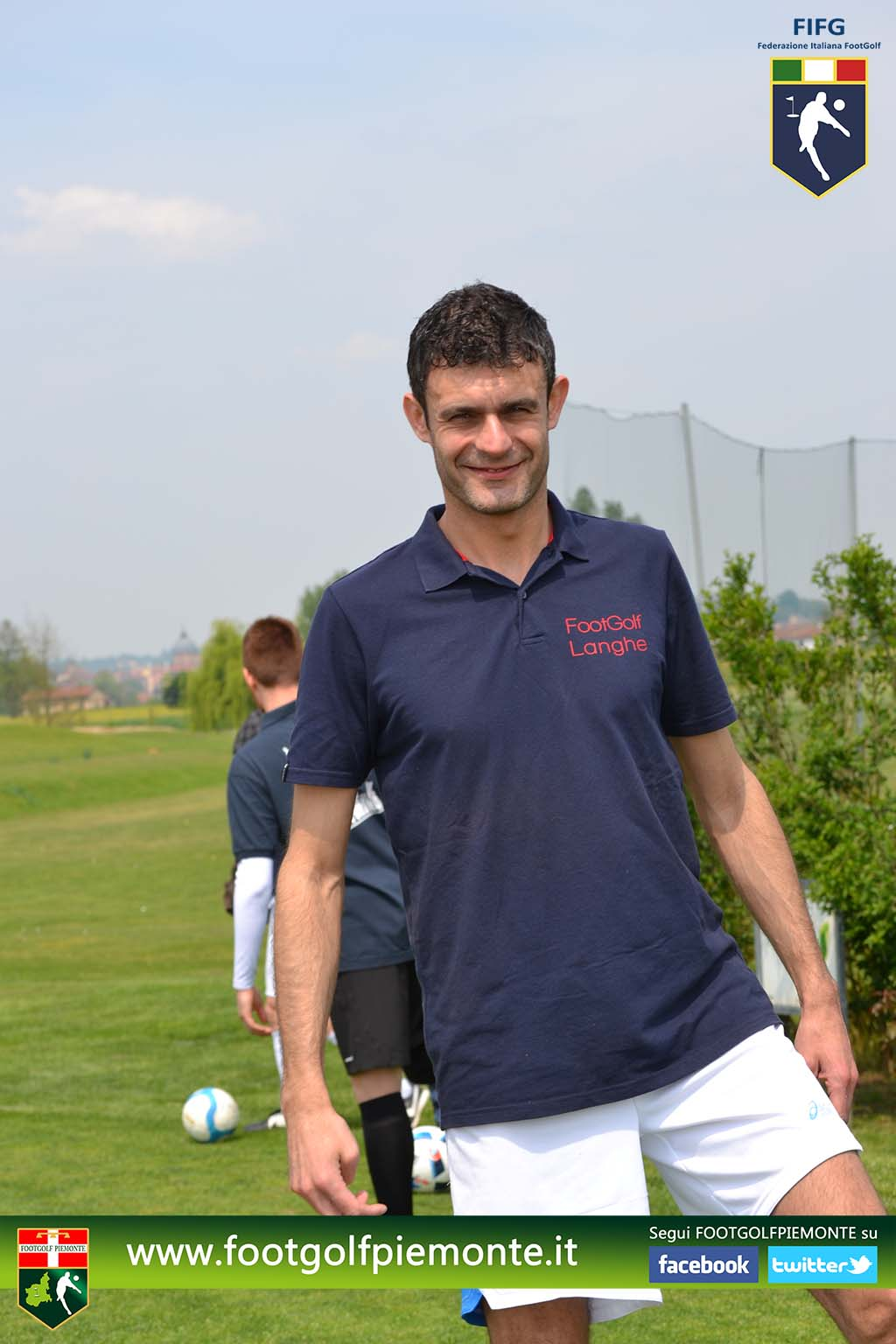 FOTO 9 Regions' Cup Footgolf Piemonte 2016 Golf Città di Asti (At) 30apr16-58