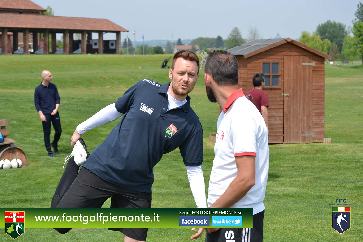 FOTO 9 Regions' Cup Footgolf Piemonte 2016 Golf Città di Asti (At) 30apr16-66