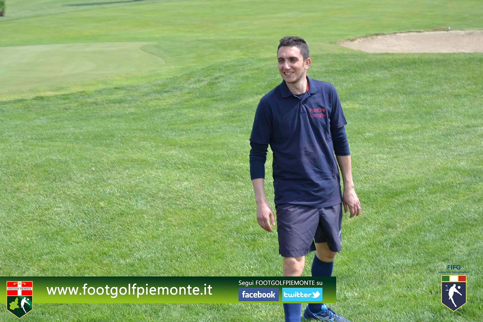 FOTO 9 Regions' Cup Footgolf Piemonte 2016 Golf Città di Asti (At) 30apr16-67