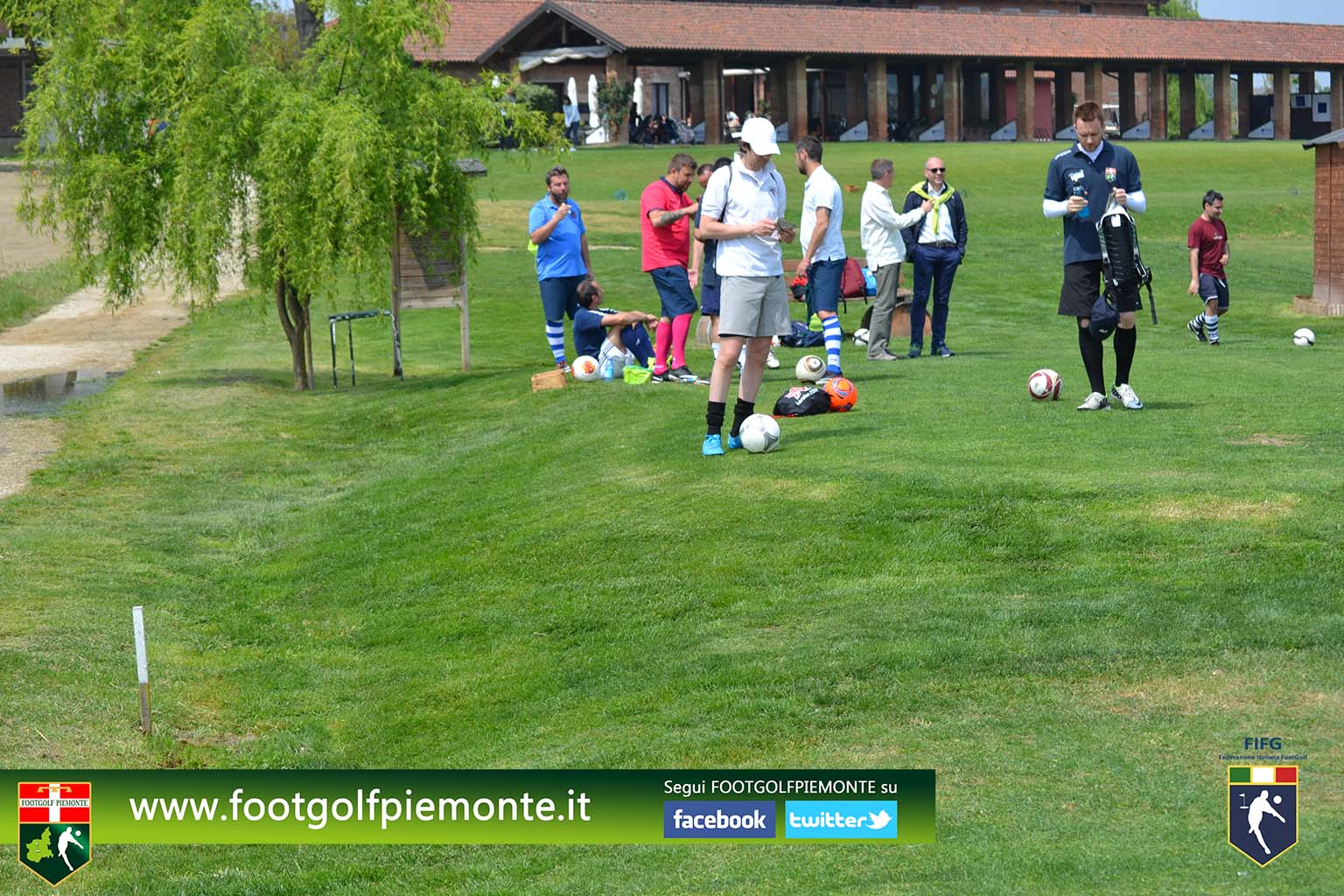 FOTO 9 Regions' Cup Footgolf Piemonte 2016 Golf Città di Asti (At) 30apr16-73