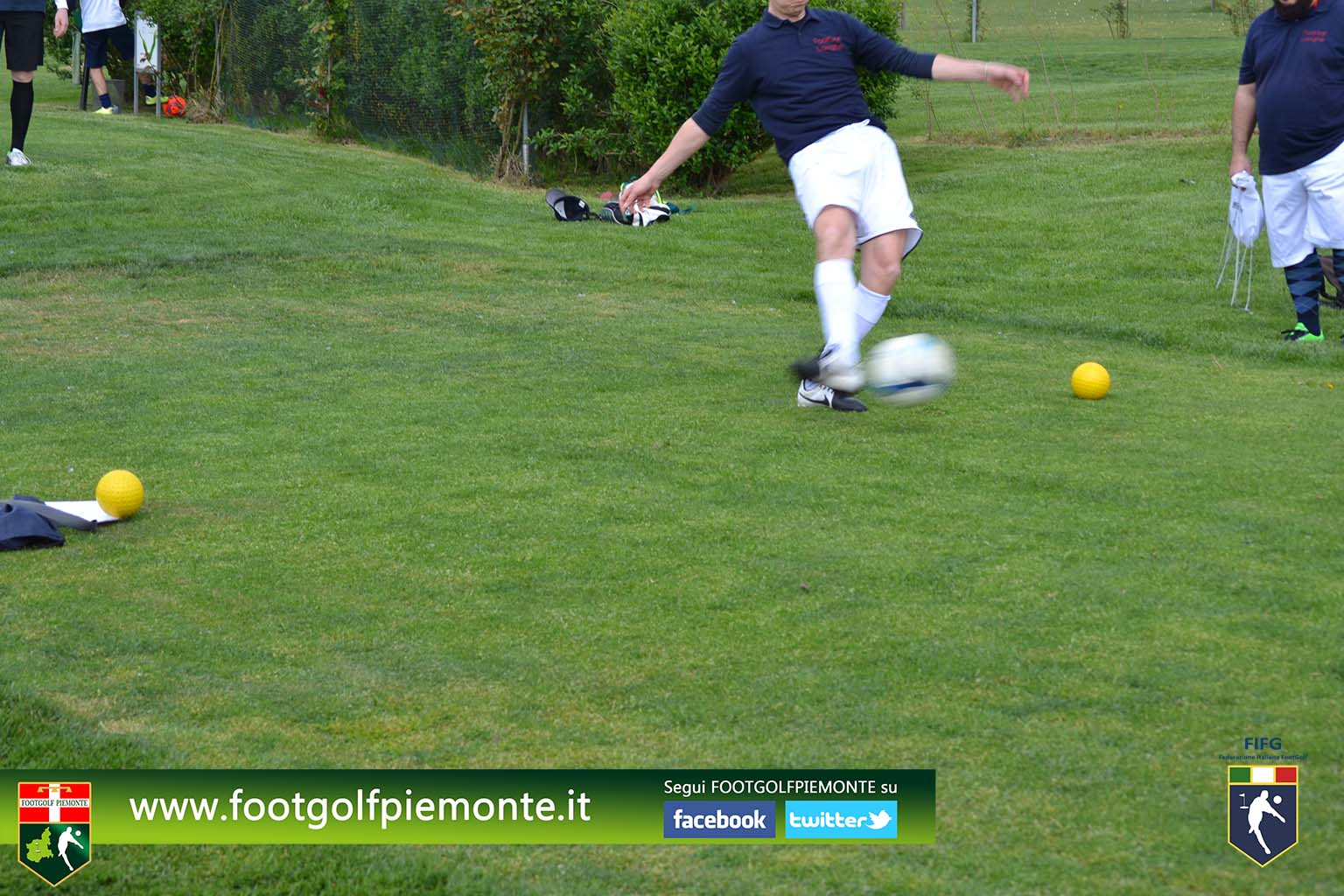 FOTO 9 Regions' Cup Footgolf Piemonte 2016 Golf Città di Asti (At) 30apr16-76