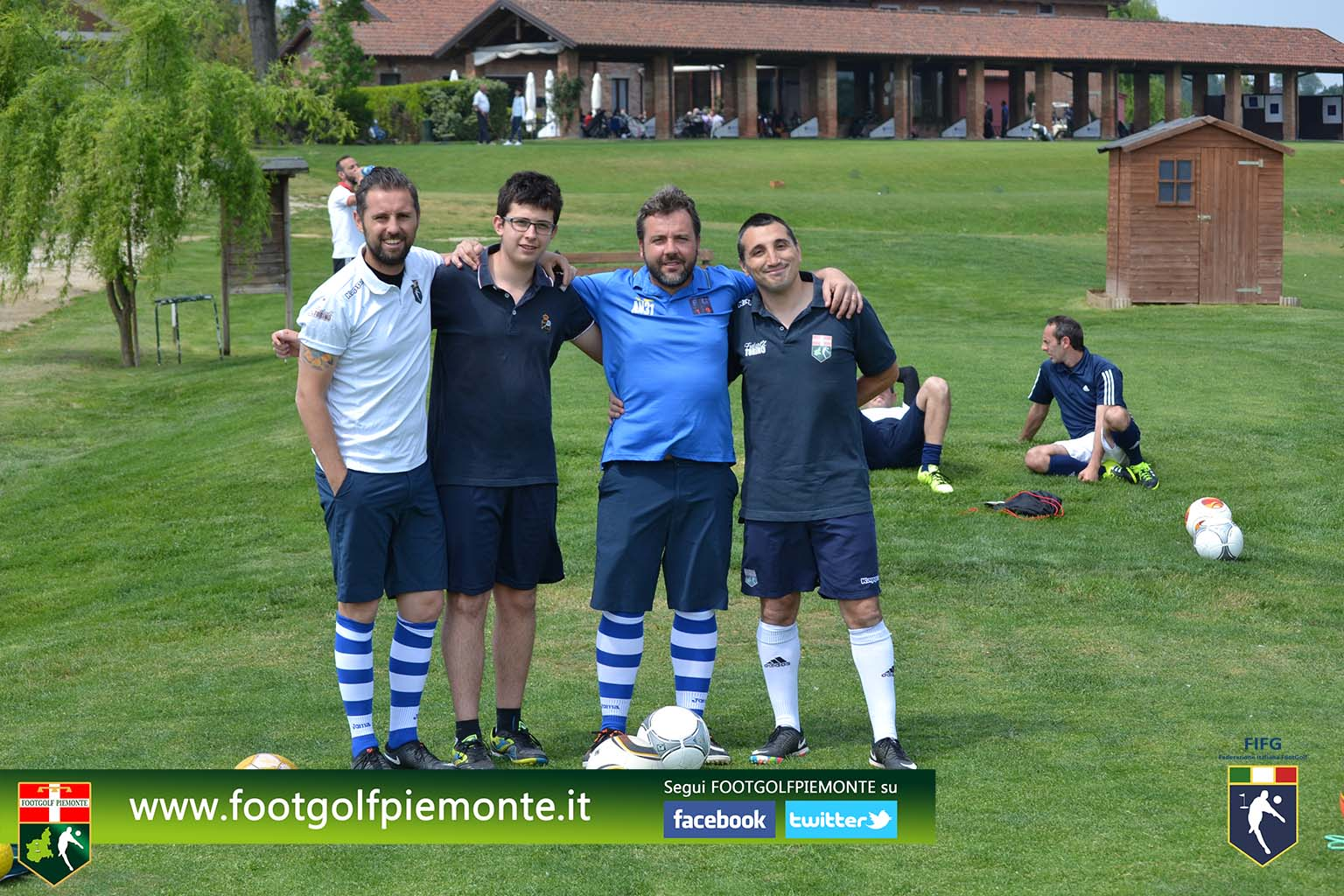 FOTO 9 Regions' Cup Footgolf Piemonte 2016 Golf Città di Asti (At) 30apr16-84