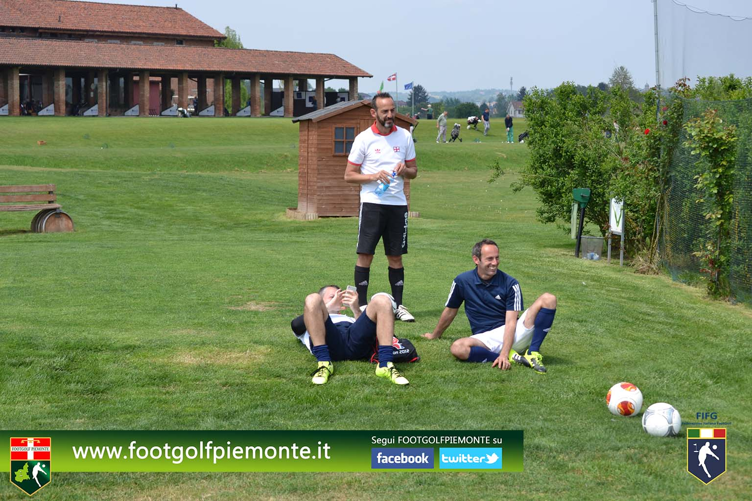 FOTO 9 Regions' Cup Footgolf Piemonte 2016 Golf Città di Asti (At) 30apr16-89