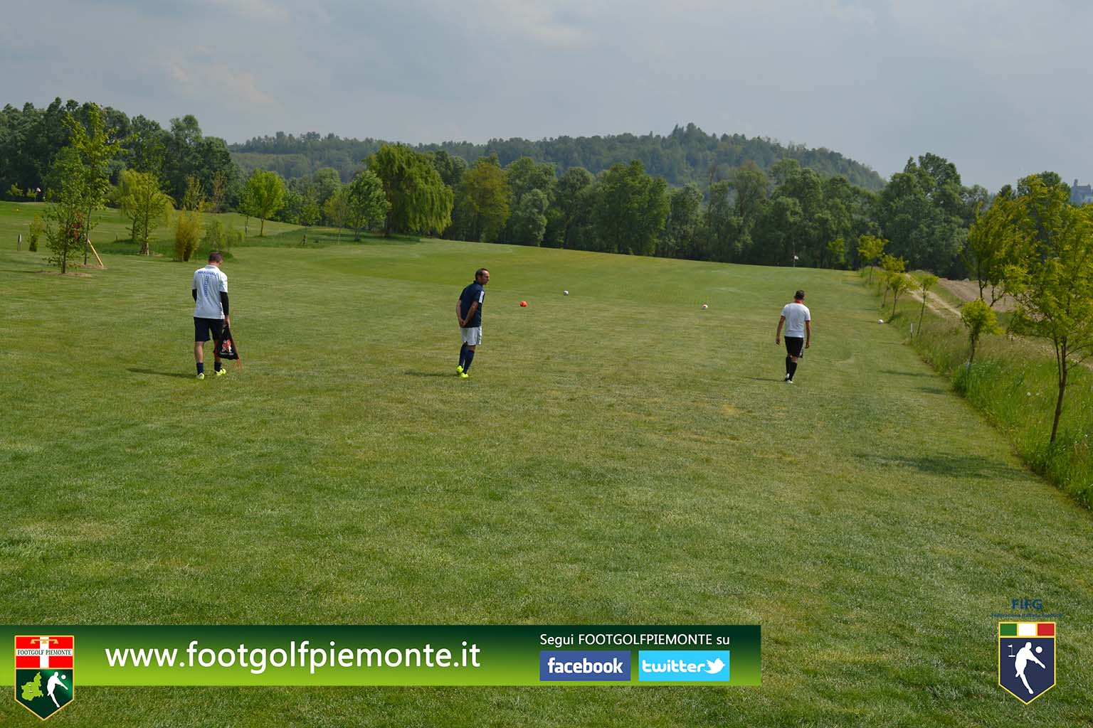 FOTO 9 Regions' Cup Footgolf Piemonte 2016 Golf Città di Asti (At) 30apr16-95