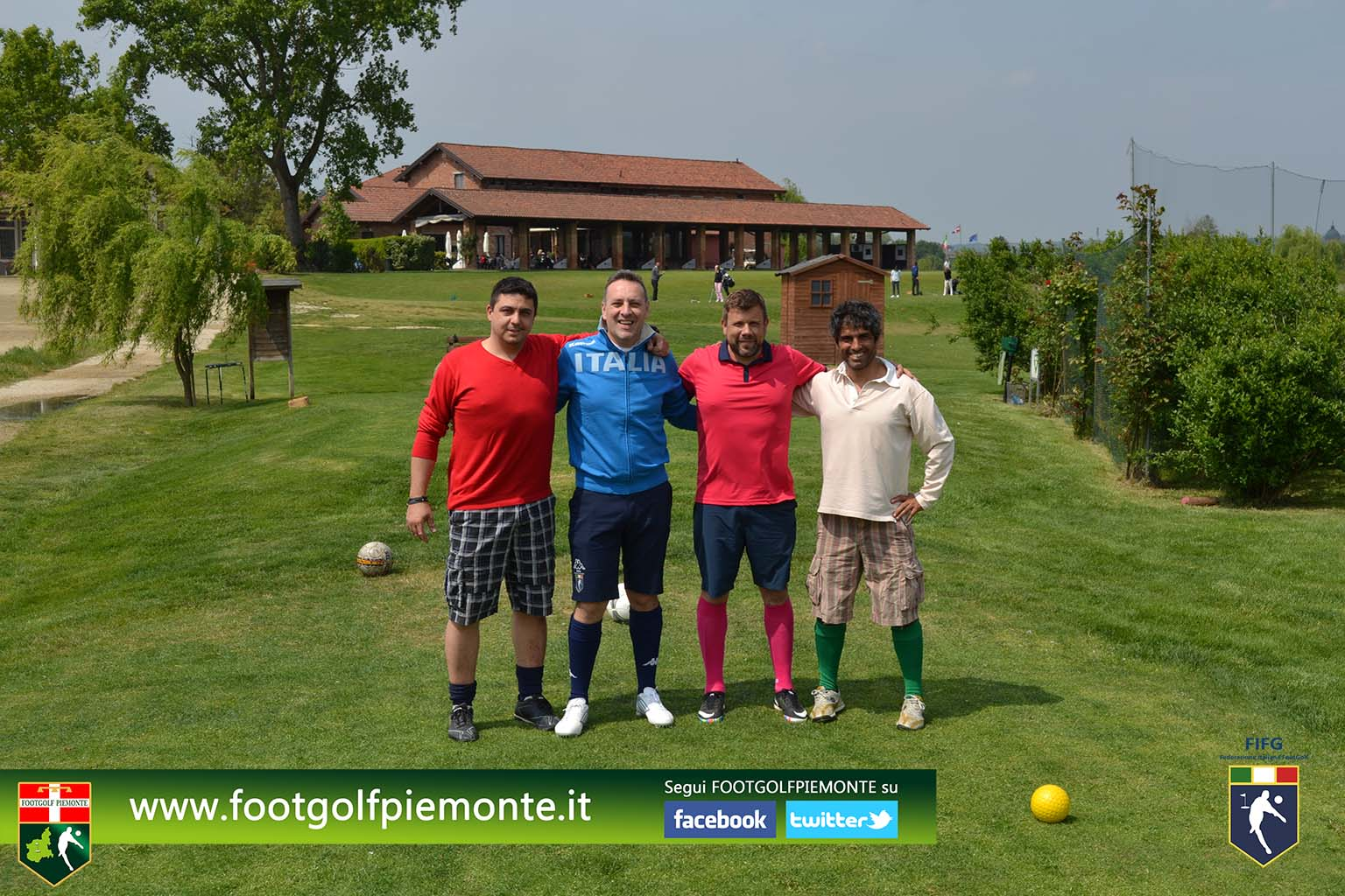 FOTO 9 Regions' Cup Footgolf Piemonte 2016 Golf Città di Asti (At) 30apr16-96