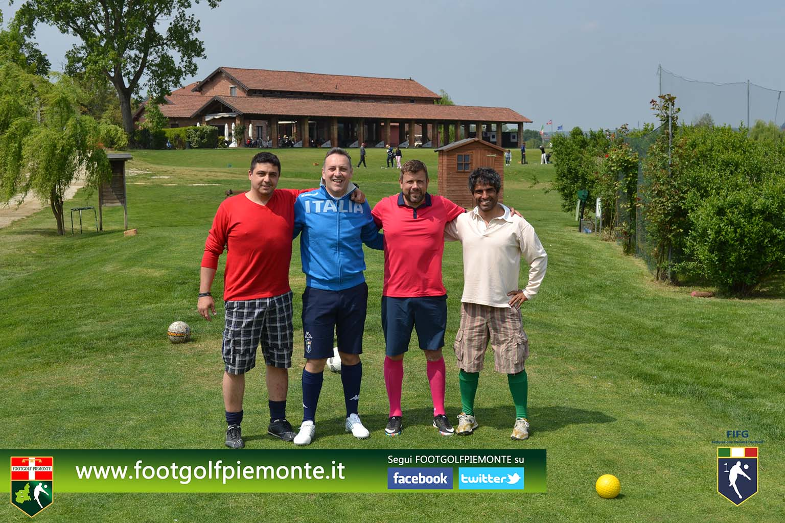 FOTO 9 Regions' Cup Footgolf Piemonte 2016 Golf Città di Asti (At) 30apr16-97