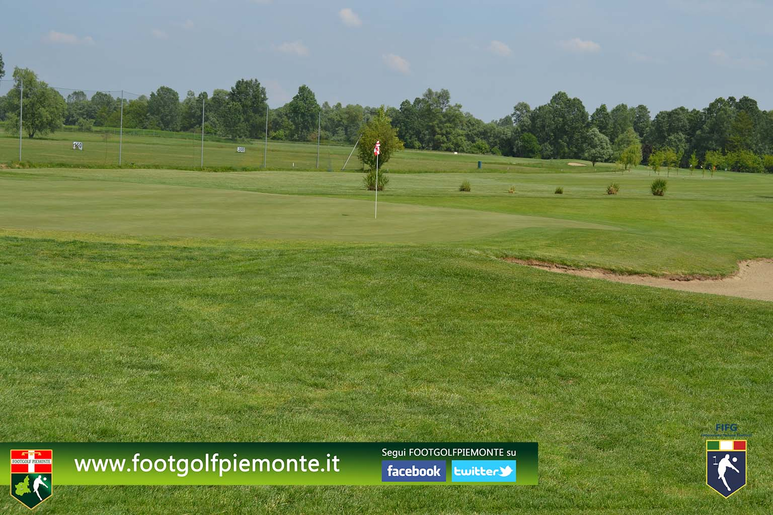 FOTO 9 Regions' Cup Footgolf Piemonte 2016 Golf Città di Asti (At) 30apr16-99
