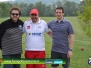 9 Regions' Cup Footgolf Piemonte 2016 Golf Citta di Asti (At) 30apr16