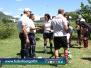 Coppa Italia Squadre 2015 Golf Les Iles Brissogne (Ao) 20giu15