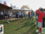 Cuneo Footgolf Challenge 2013 09nov13