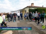3 Regions' Cup Footgolf Piemonte 2014/2015 Casale Monferrato (AL) 18gen15